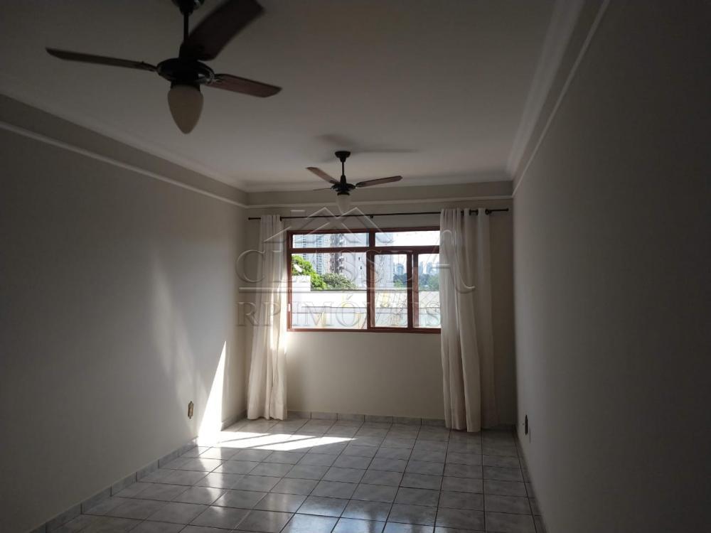 Comprar Apartamento / Padrão em Ribeirão Preto apenas R$ 210.000,00 - Foto 17