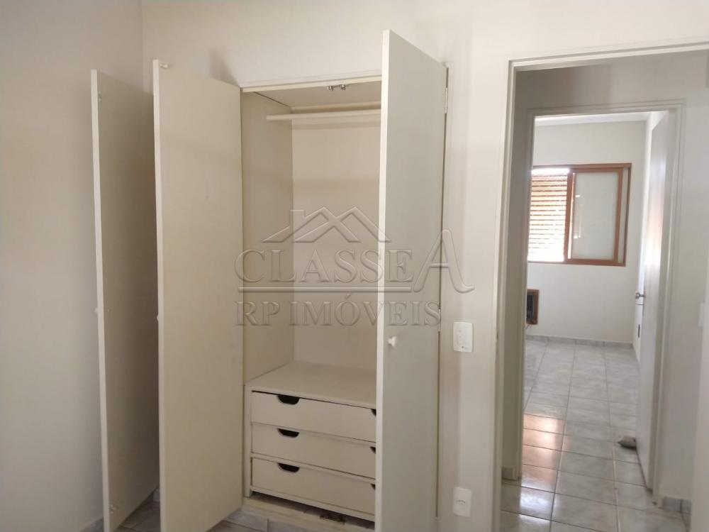 Comprar Apartamento / Padrão em Ribeirão Preto apenas R$ 210.000,00 - Foto 19