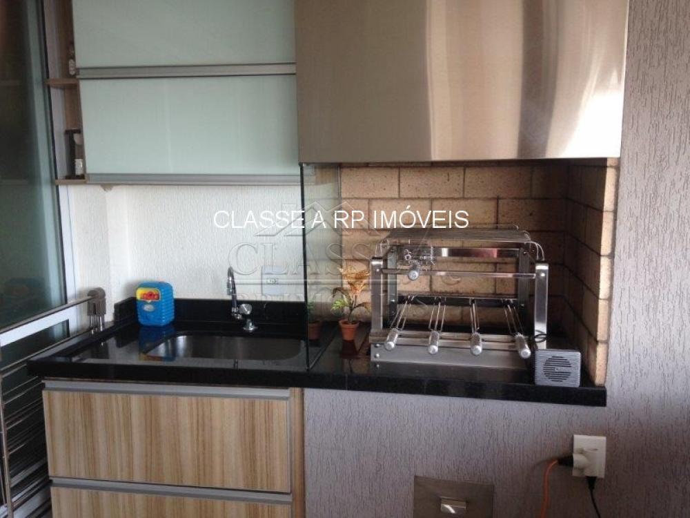 Comprar Apartamento / Padrão em Ribeirão Preto apenas R$ 950.000,00 - Foto 4