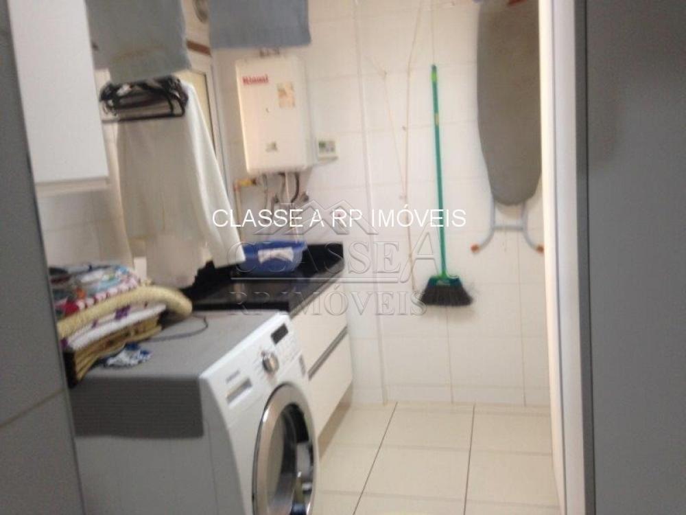 Comprar Apartamento / Padrão em Ribeirão Preto apenas R$ 950.000,00 - Foto 10