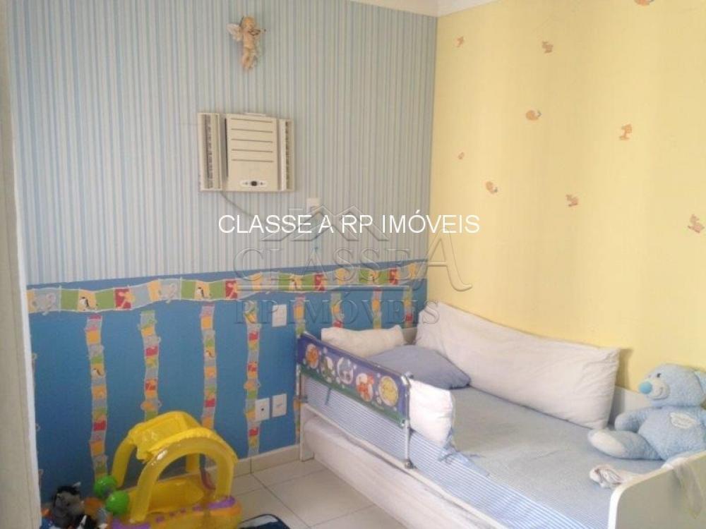 Comprar Apartamento / Padrão em Ribeirão Preto apenas R$ 950.000,00 - Foto 19