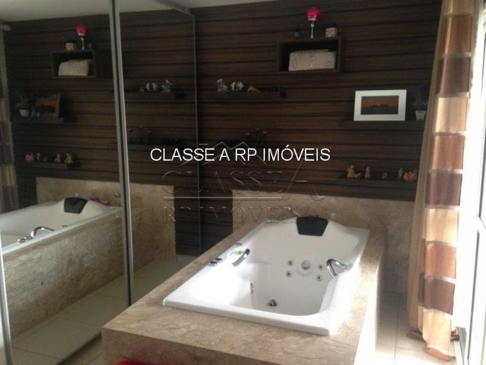 Comprar Apartamento / Padrão em Ribeirão Preto apenas R$ 950.000,00 - Foto 20