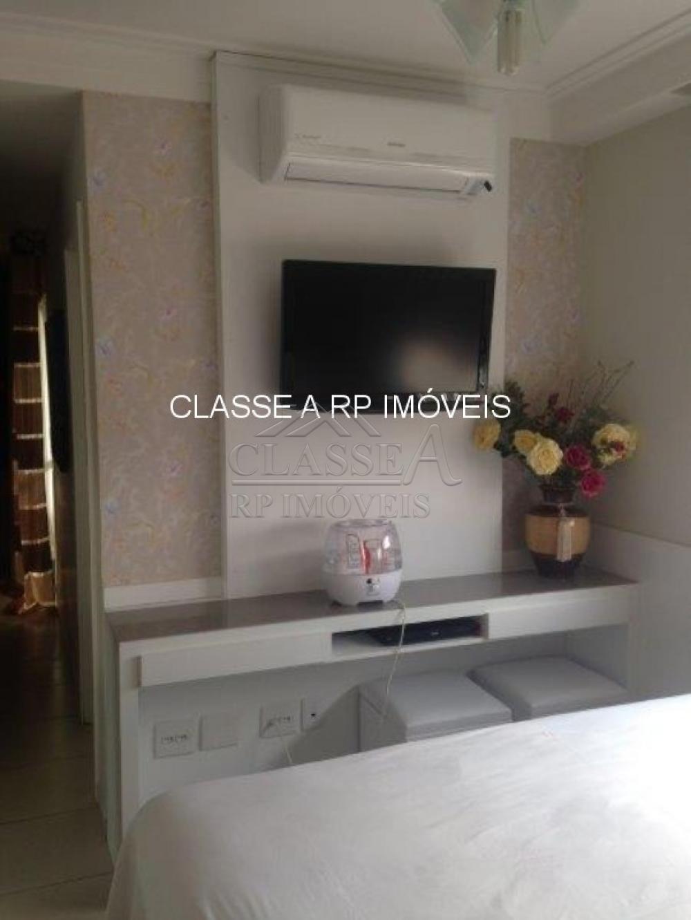 Comprar Apartamento / Padrão em Ribeirão Preto apenas R$ 950.000,00 - Foto 21