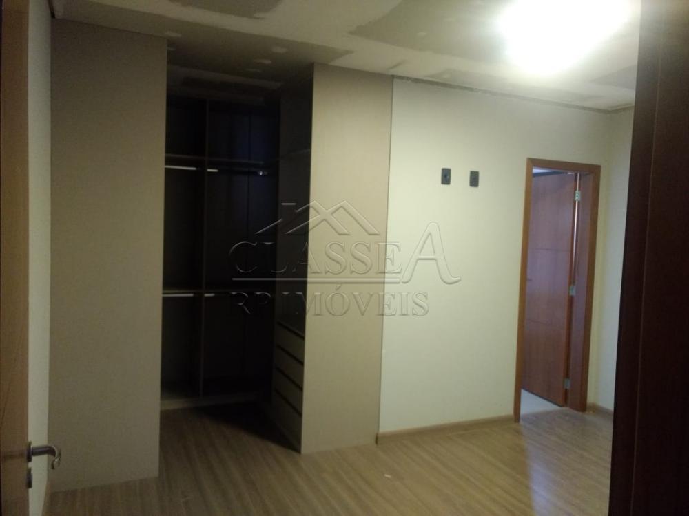 Comprar Casa / Condomínio - térrea em Ribeirão Preto R$ 790.000,00 - Foto 2