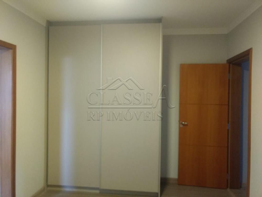 Comprar Casa / Condomínio - térrea em Ribeirão Preto R$ 790.000,00 - Foto 3