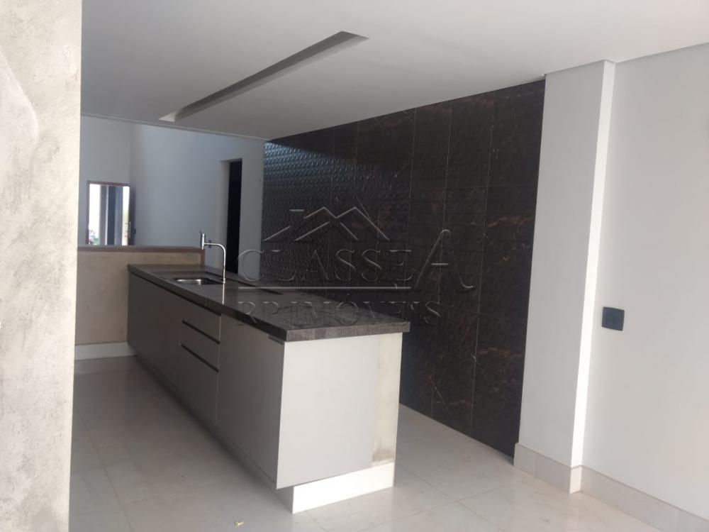 Comprar Casa / Condomínio - térrea em Ribeirão Preto R$ 790.000,00 - Foto 10