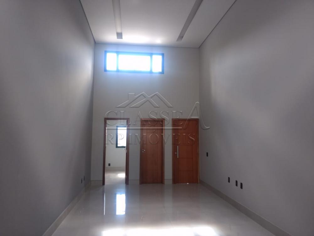 Comprar Casa / Condomínio - térrea em Ribeirão Preto R$ 790.000,00 - Foto 12