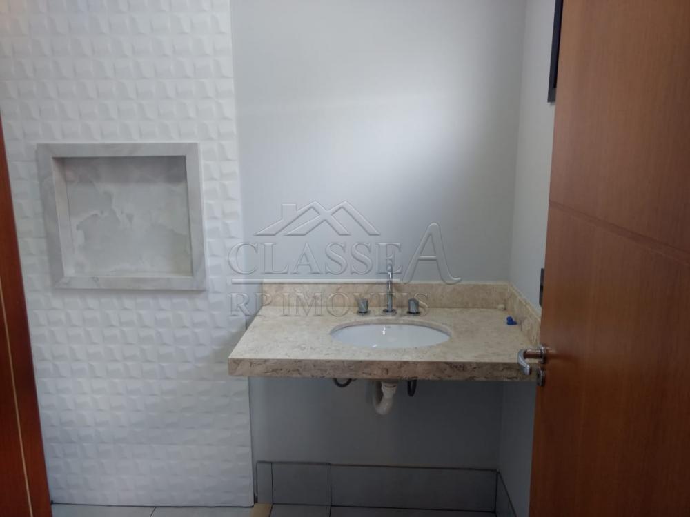 Comprar Casa / Condomínio - térrea em Ribeirão Preto R$ 790.000,00 - Foto 15