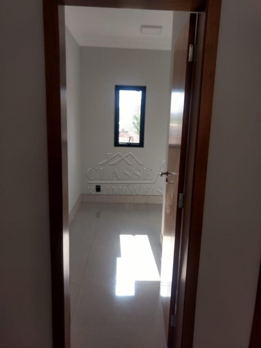 Comprar Casa / Condomínio - térrea em Ribeirão Preto R$ 790.000,00 - Foto 18