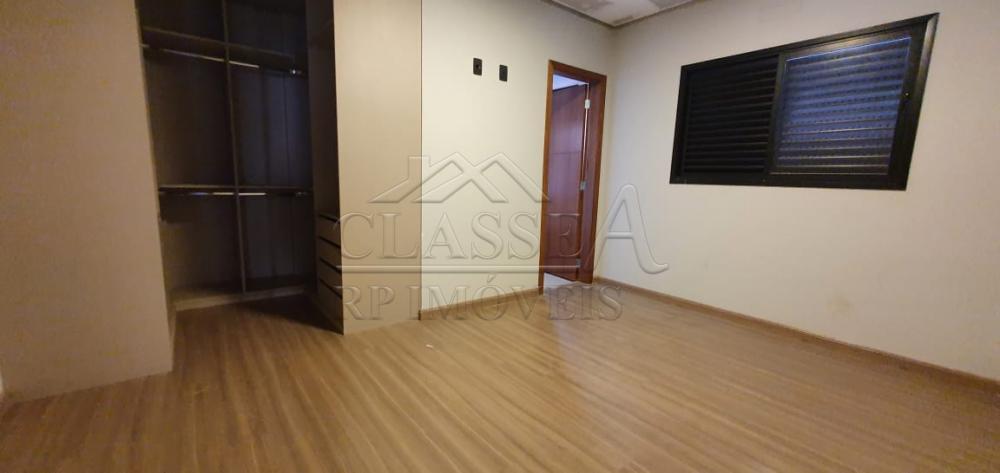 Comprar Casa / Condomínio - térrea em Ribeirão Preto R$ 790.000,00 - Foto 20