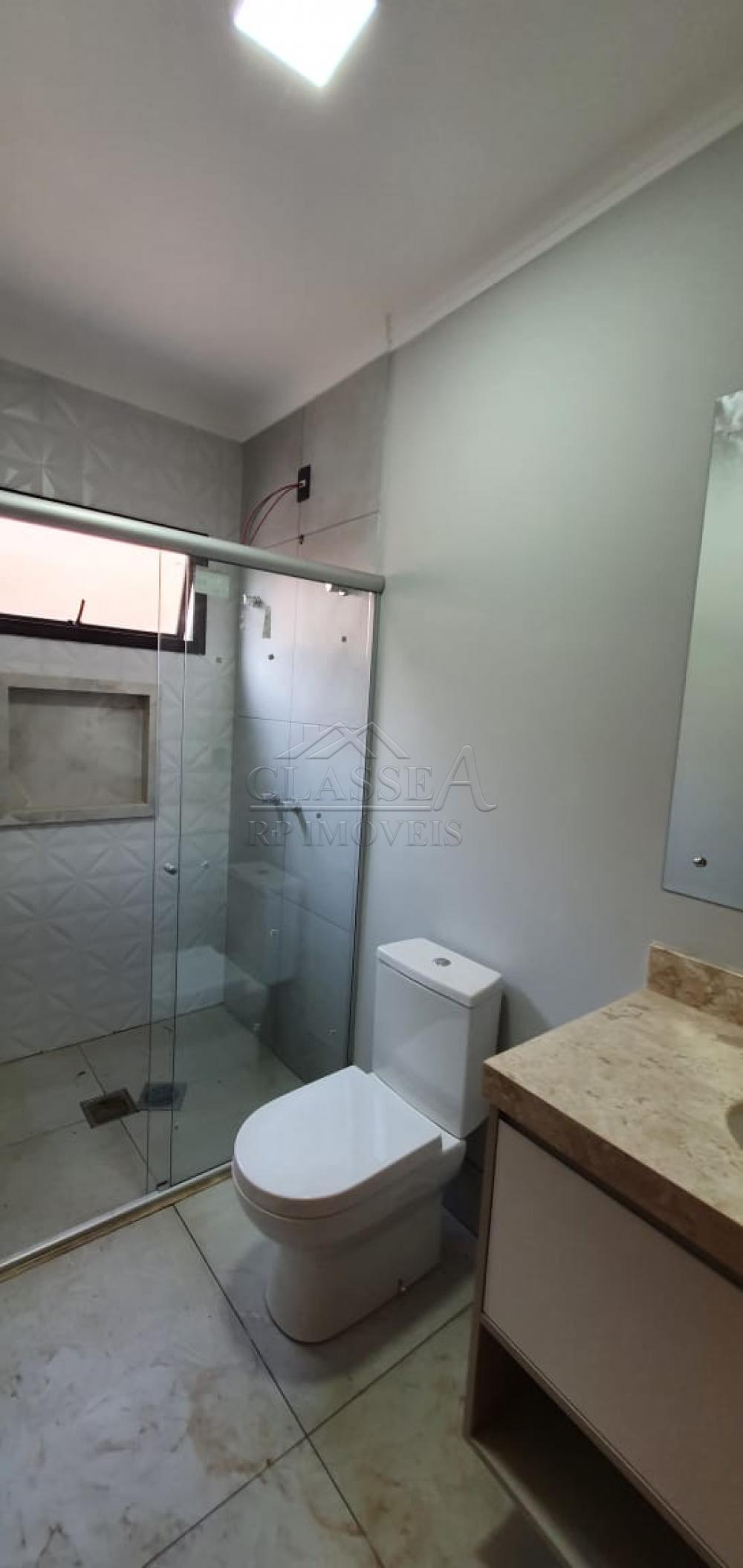 Comprar Casa / Condomínio - térrea em Ribeirão Preto R$ 790.000,00 - Foto 22