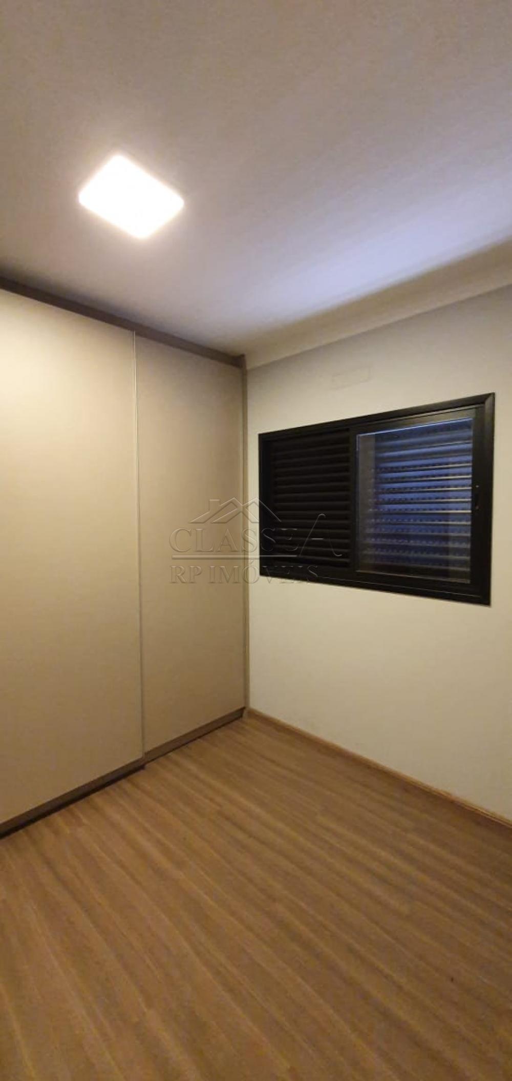 Comprar Casa / Condomínio - térrea em Ribeirão Preto R$ 790.000,00 - Foto 23