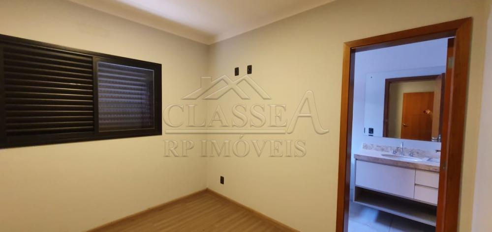 Comprar Casa / Condomínio - térrea em Ribeirão Preto R$ 790.000,00 - Foto 24
