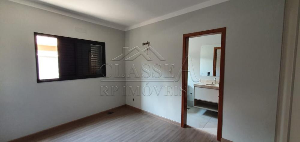 Comprar Casa / Condomínio - térrea em Ribeirão Preto R$ 790.000,00 - Foto 27