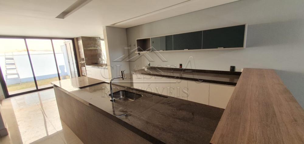 Comprar Casa / Condomínio - térrea em Ribeirão Preto R$ 790.000,00 - Foto 32