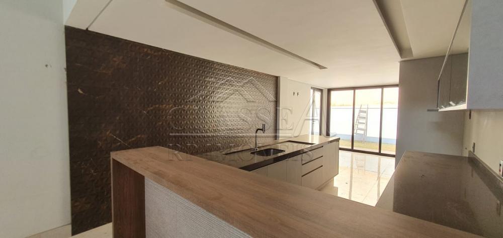 Comprar Casa / Condomínio - térrea em Ribeirão Preto R$ 790.000,00 - Foto 33