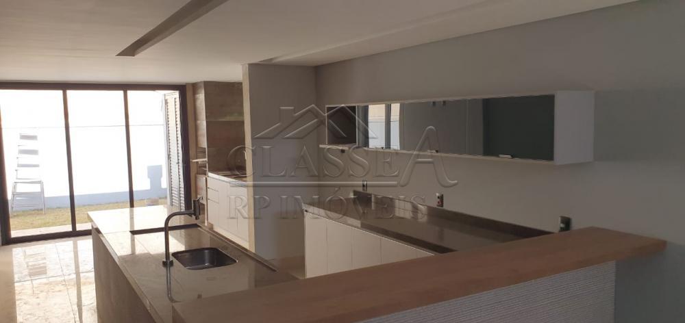 Comprar Casa / Condomínio - térrea em Ribeirão Preto R$ 790.000,00 - Foto 34