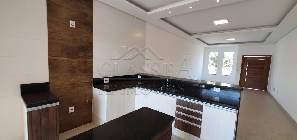 Alugar Casa / Condomínio - térrea em Bonfim Paulista apenas R$ 3.700,00 - Foto 1