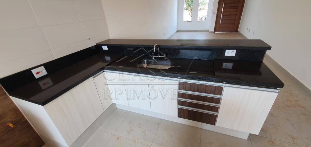 Alugar Casa / Condomínio - térrea em Bonfim Paulista apenas R$ 3.700,00 - Foto 2
