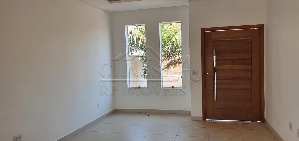 Alugar Casa / Condomínio - térrea em Bonfim Paulista apenas R$ 3.700,00 - Foto 6