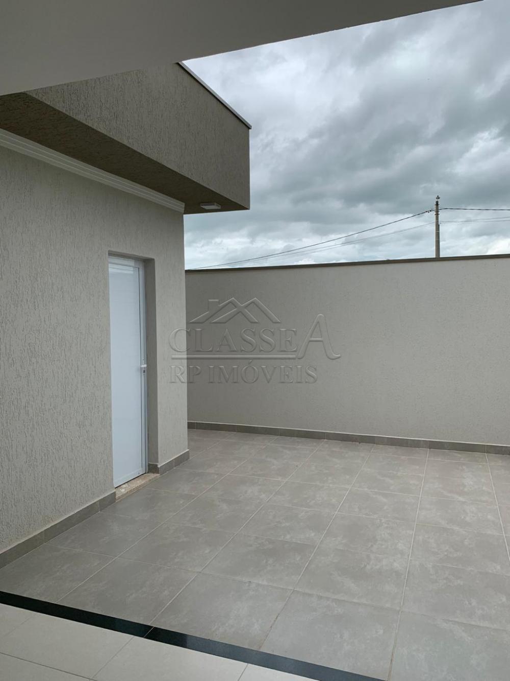 Alugar Casa / Condomínio - térrea em Bonfim Paulista apenas R$ 3.700,00 - Foto 8