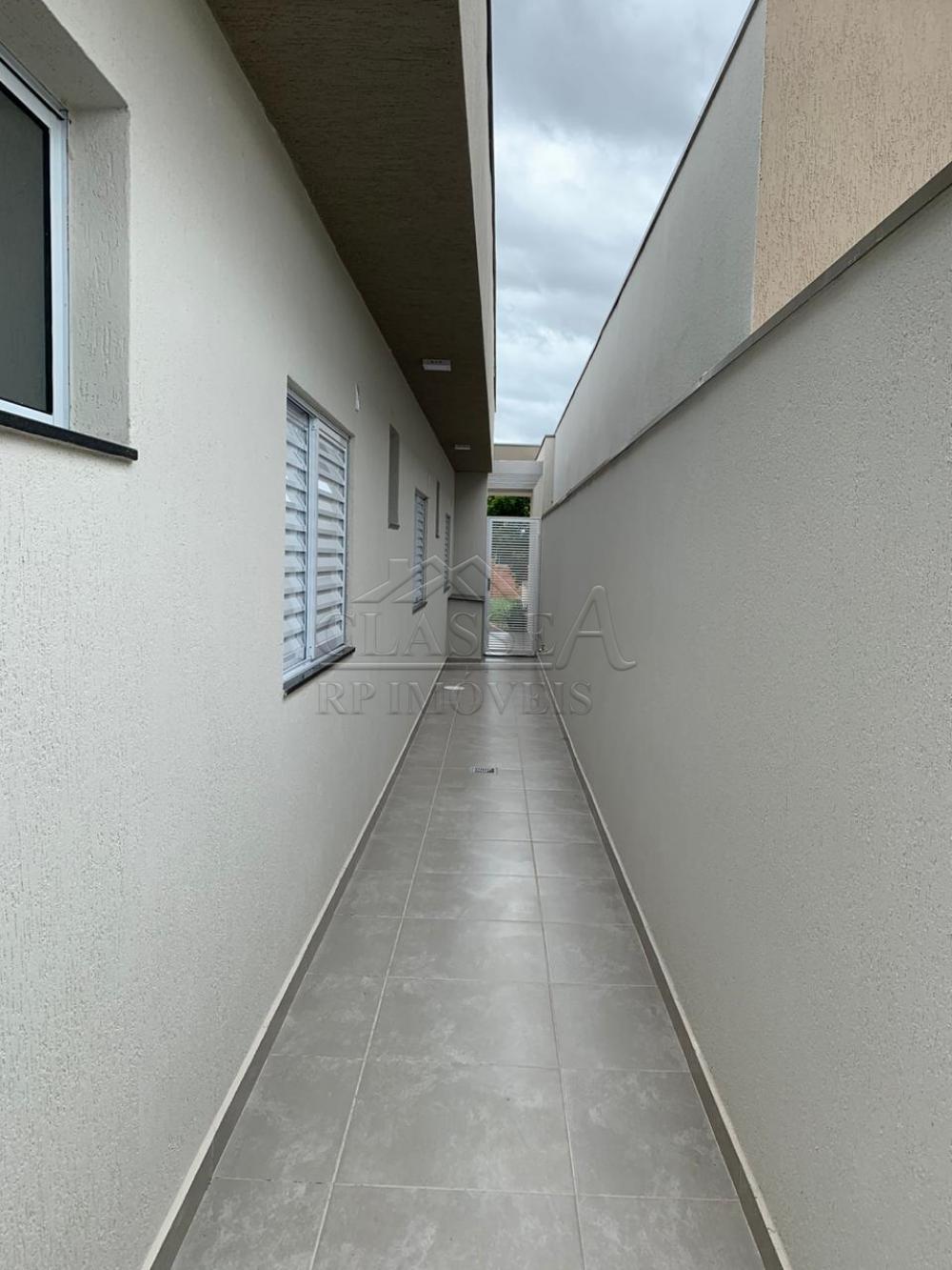 Alugar Casa / Condomínio - térrea em Bonfim Paulista apenas R$ 3.700,00 - Foto 9