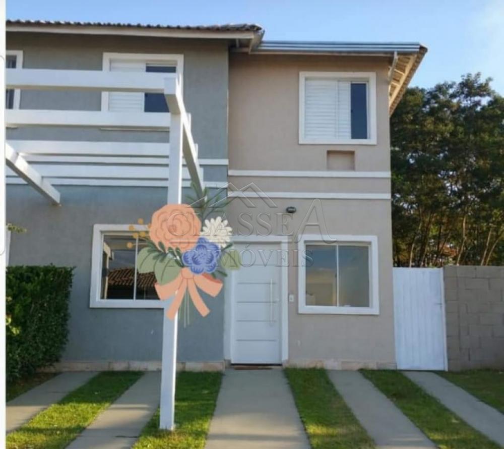 Comprar Casa / Condomínio - sobrado em Ribeirão Preto R$ 490.000,00 - Foto 1