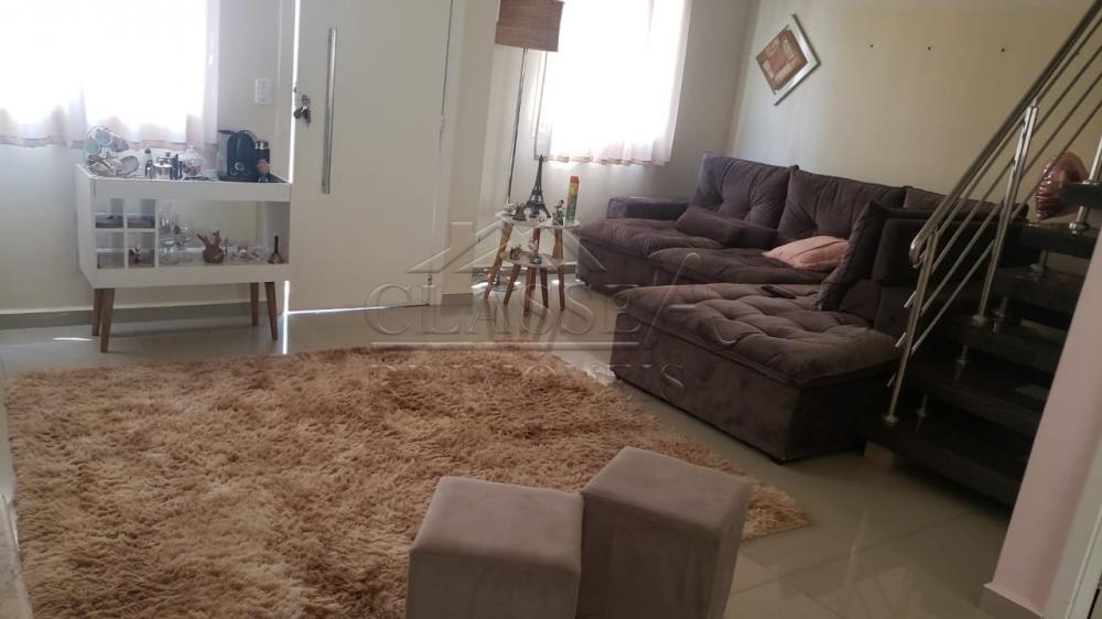 Comprar Casa / Condomínio - sobrado em Ribeirão Preto R$ 490.000,00 - Foto 3