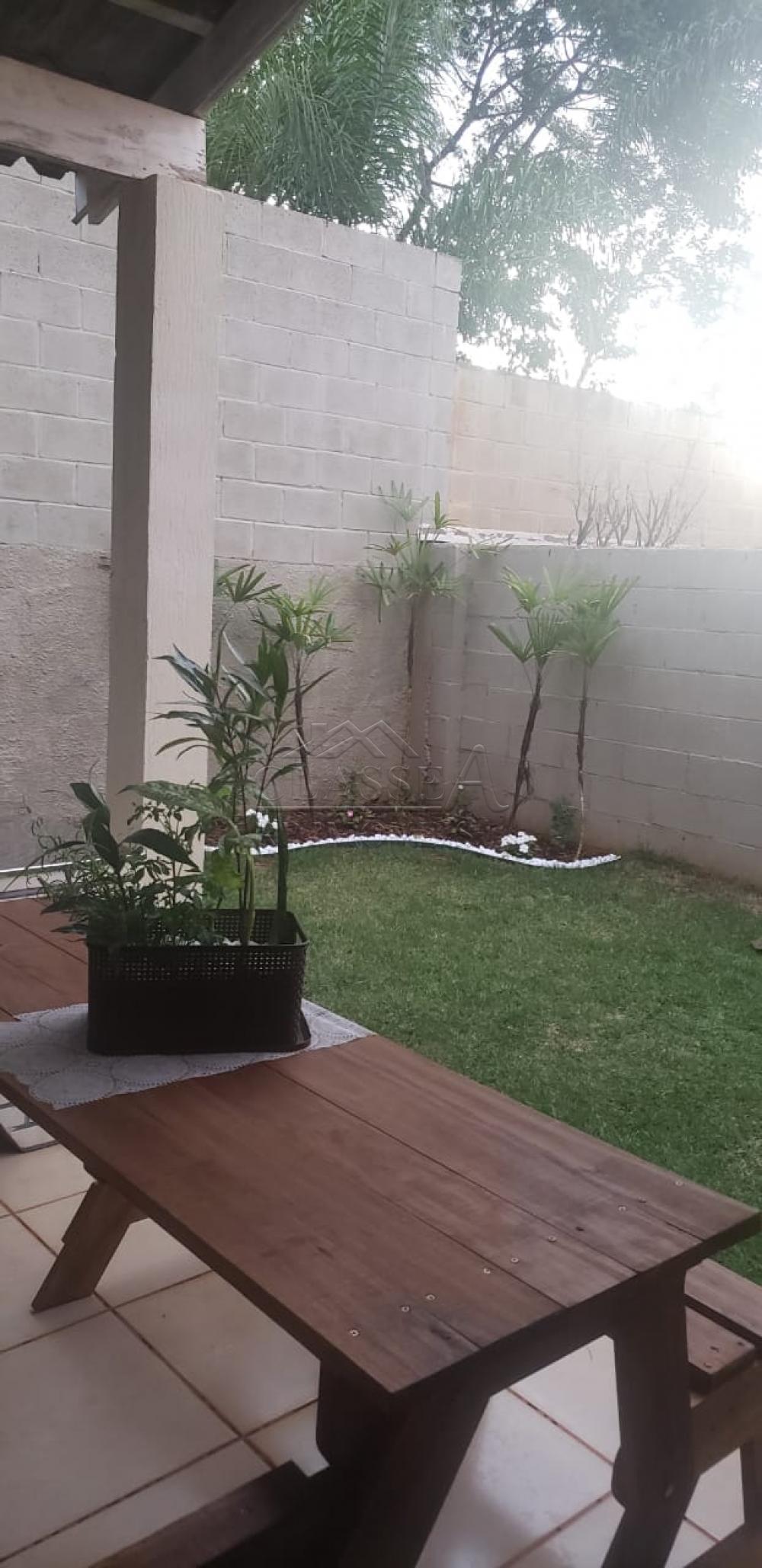 Comprar Casa / Condomínio - sobrado em Ribeirão Preto R$ 490.000,00 - Foto 10