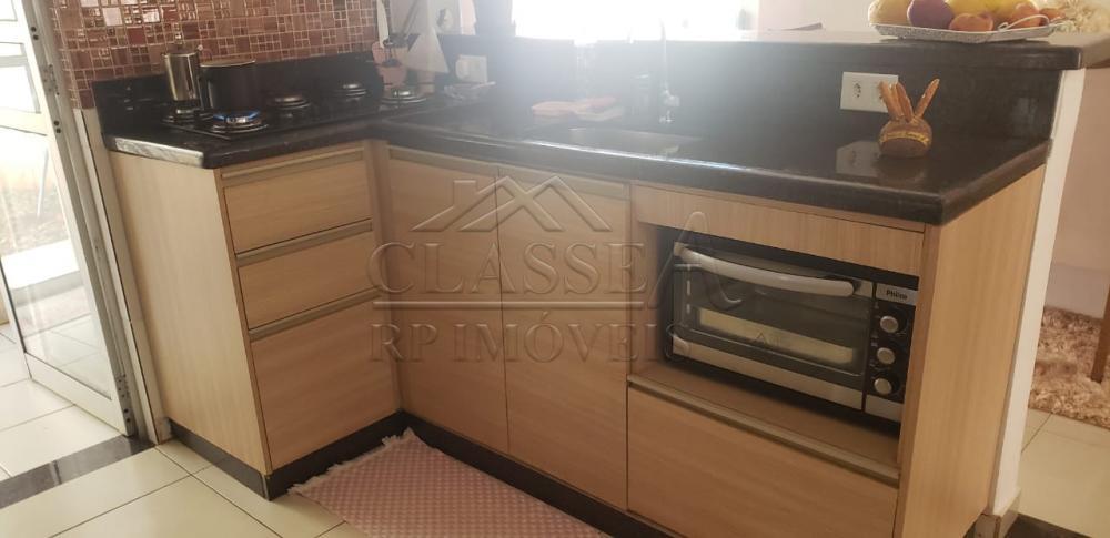 Comprar Casa / Condomínio - sobrado em Ribeirão Preto R$ 490.000,00 - Foto 7