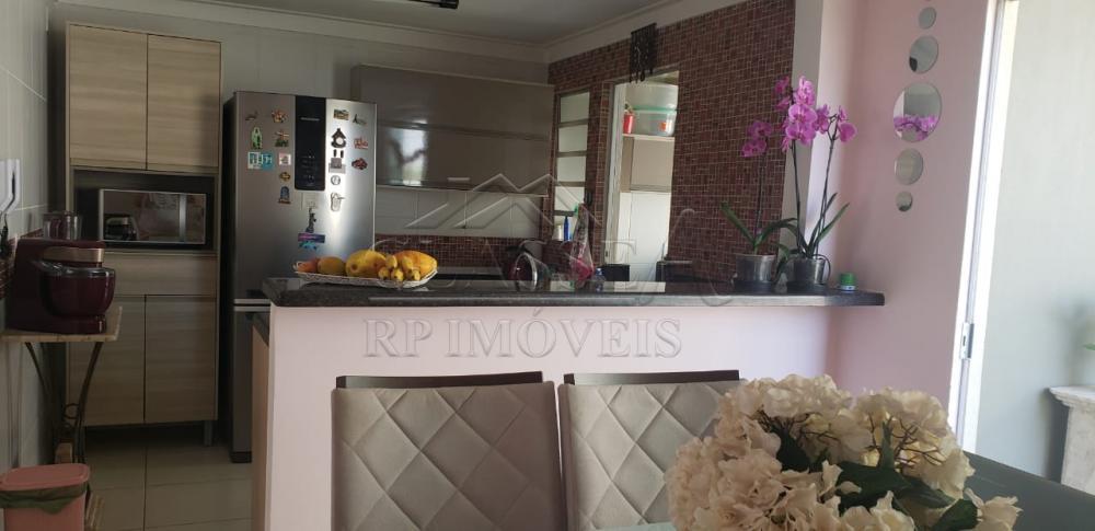 Comprar Casa / Condomínio - sobrado em Ribeirão Preto R$ 490.000,00 - Foto 5