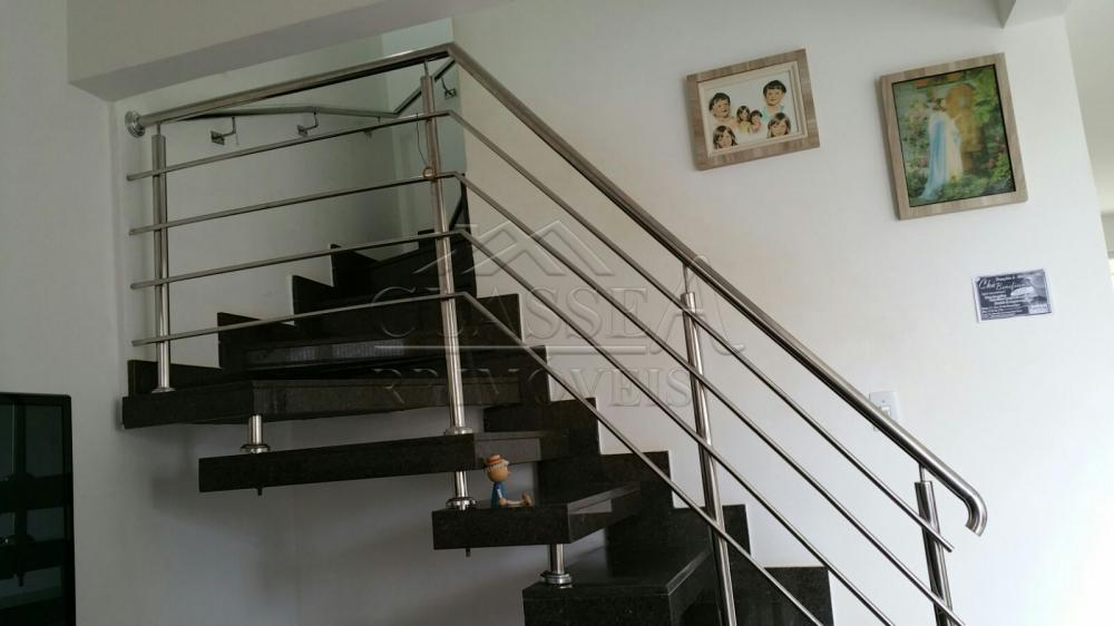 Comprar Casa / Condomínio - sobrado em Ribeirão Preto R$ 490.000,00 - Foto 12