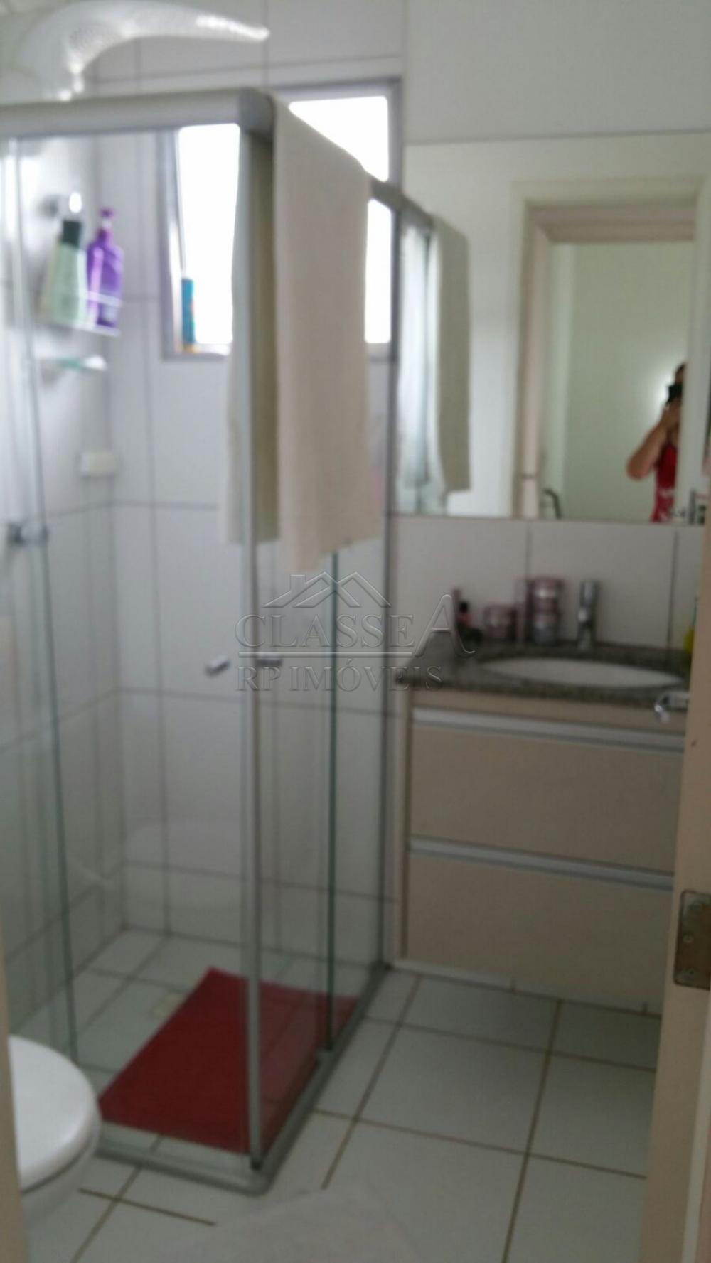 Comprar Casa / Condomínio - sobrado em Ribeirão Preto R$ 490.000,00 - Foto 15