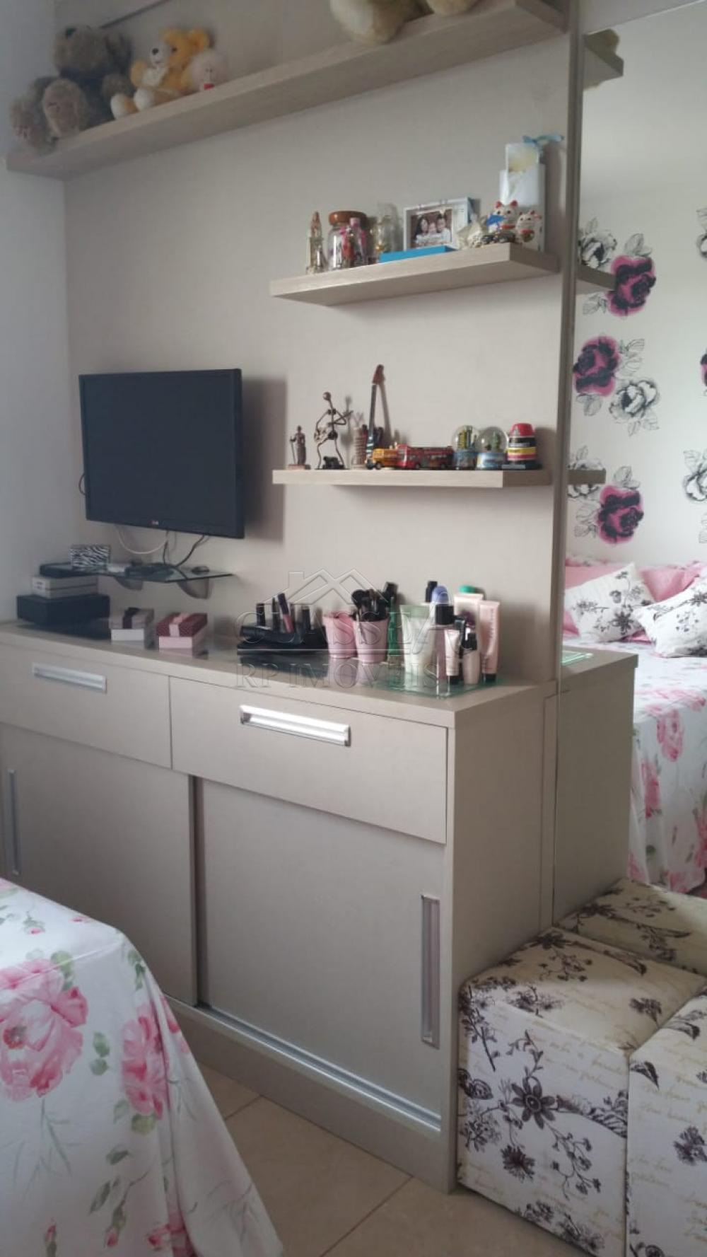 Comprar Casa / Condomínio - sobrado em Ribeirão Preto R$ 490.000,00 - Foto 16
