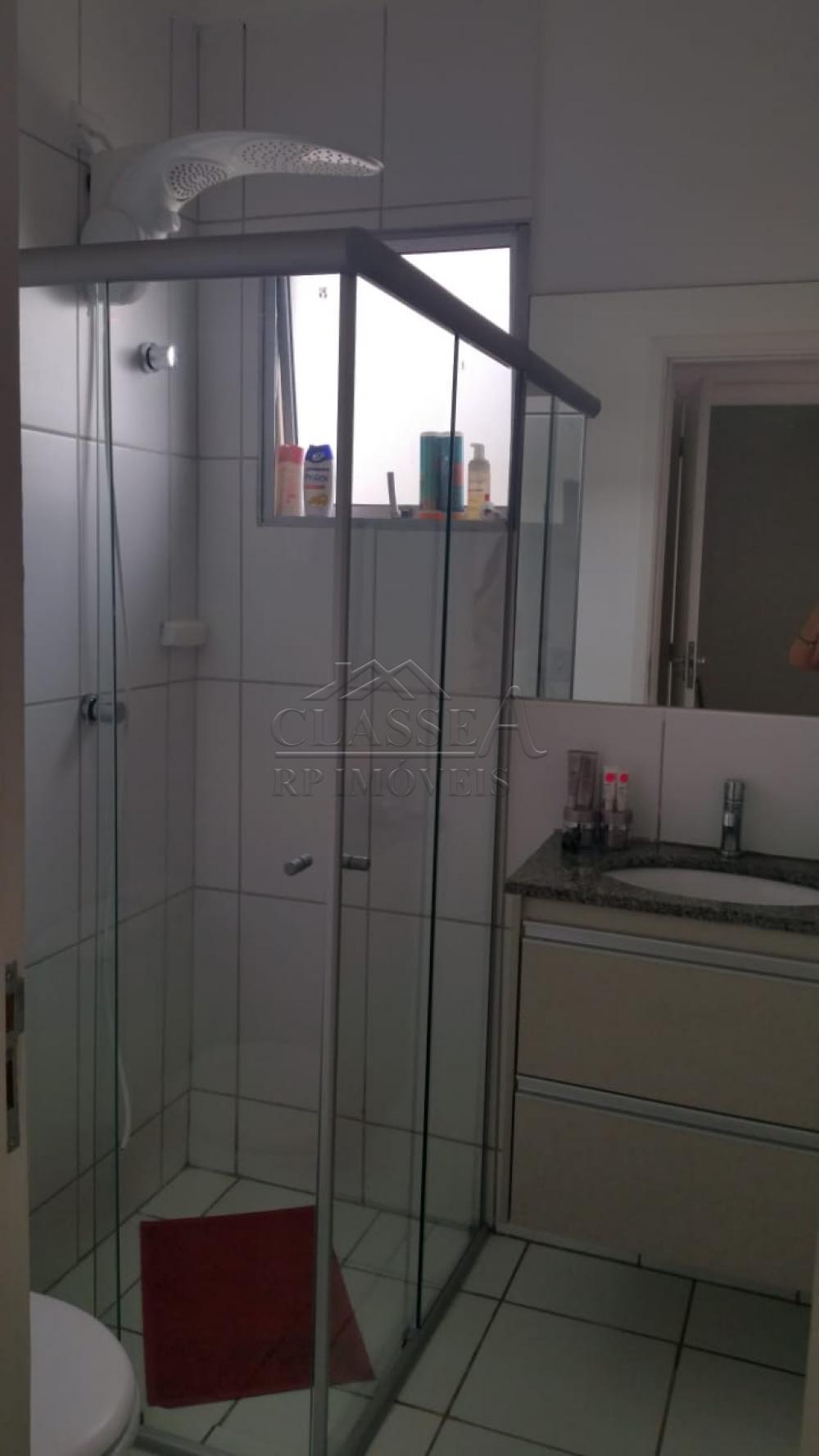 Comprar Casa / Condomínio - sobrado em Ribeirão Preto R$ 490.000,00 - Foto 19