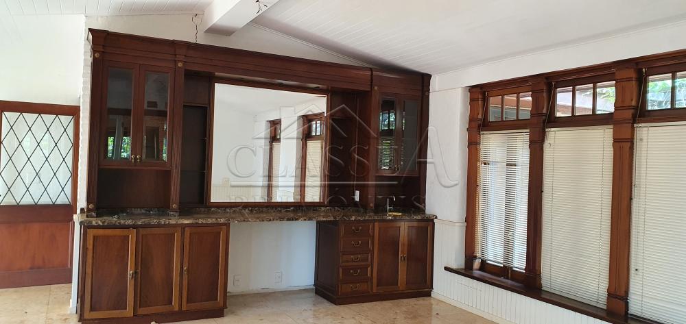 Comprar Casa / Condomínio - sobrado em Ribeirão Preto apenas R$ 3.400.000,00 - Foto 2