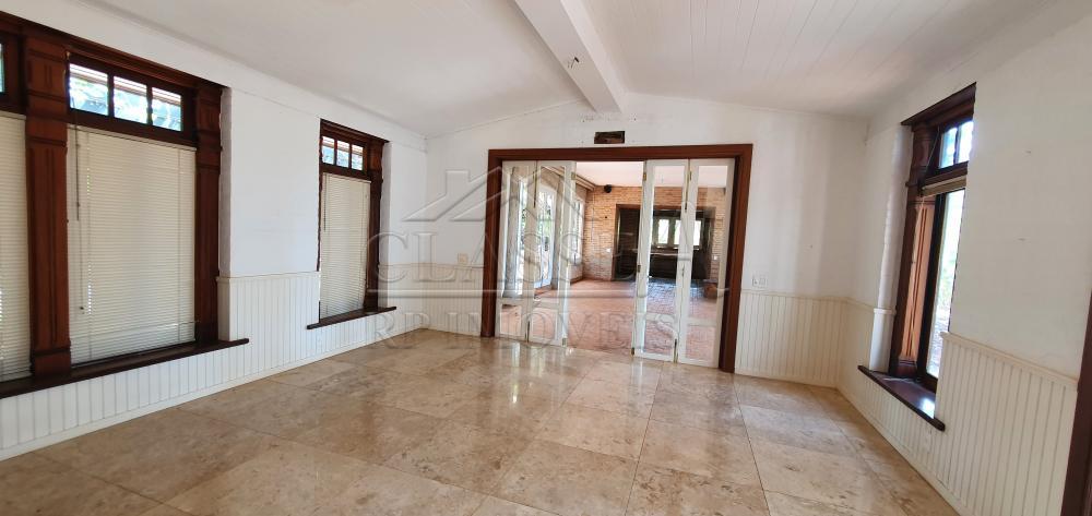 Comprar Casa / Condomínio - sobrado em Ribeirão Preto apenas R$ 3.400.000,00 - Foto 4