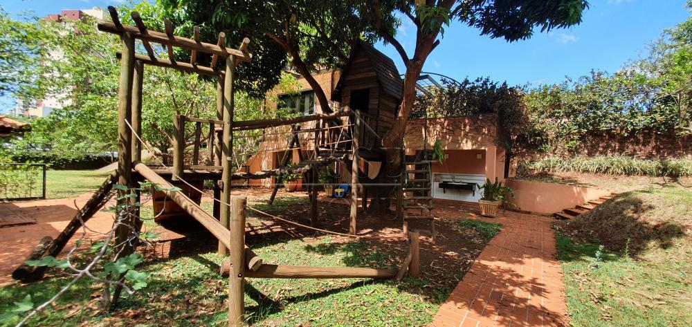 Comprar Casa / Condomínio - sobrado em Ribeirão Preto apenas R$ 3.400.000,00 - Foto 9