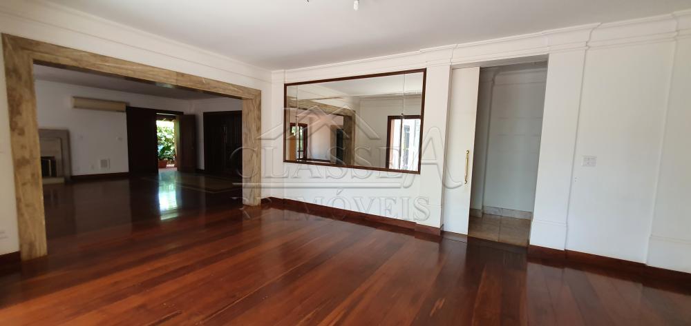 Comprar Casa / Condomínio - sobrado em Ribeirão Preto apenas R$ 3.400.000,00 - Foto 11