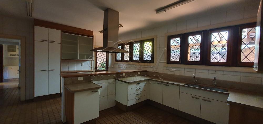 Comprar Casa / Condomínio - sobrado em Ribeirão Preto apenas R$ 3.400.000,00 - Foto 14