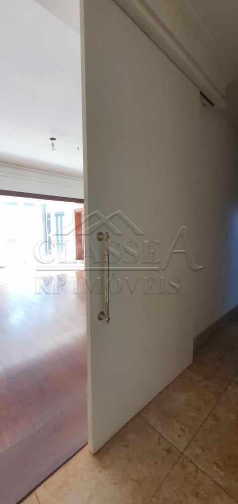 Comprar Casa / Condomínio - sobrado em Ribeirão Preto apenas R$ 3.400.000,00 - Foto 15