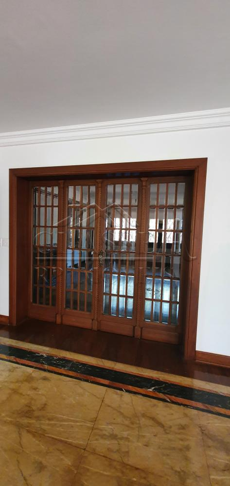 Comprar Casa / Condomínio - sobrado em Ribeirão Preto apenas R$ 3.400.000,00 - Foto 17