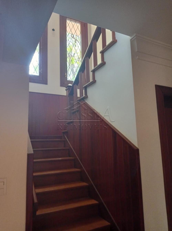 Comprar Casa / Condomínio - sobrado em Ribeirão Preto apenas R$ 3.400.000,00 - Foto 18
