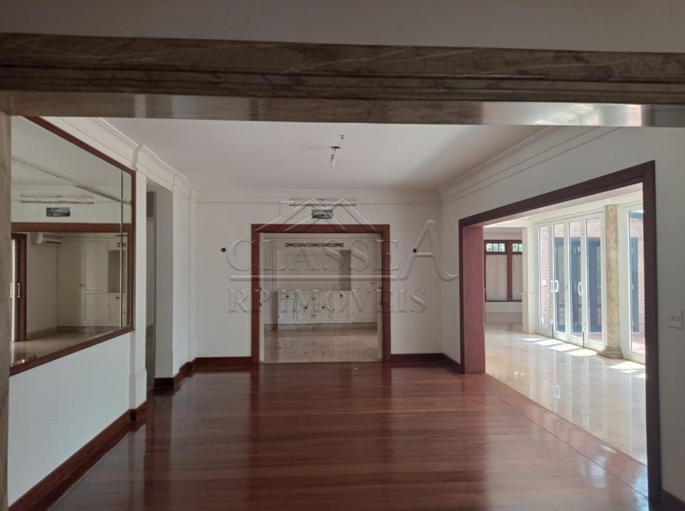 Comprar Casa / Condomínio - sobrado em Ribeirão Preto apenas R$ 3.400.000,00 - Foto 19