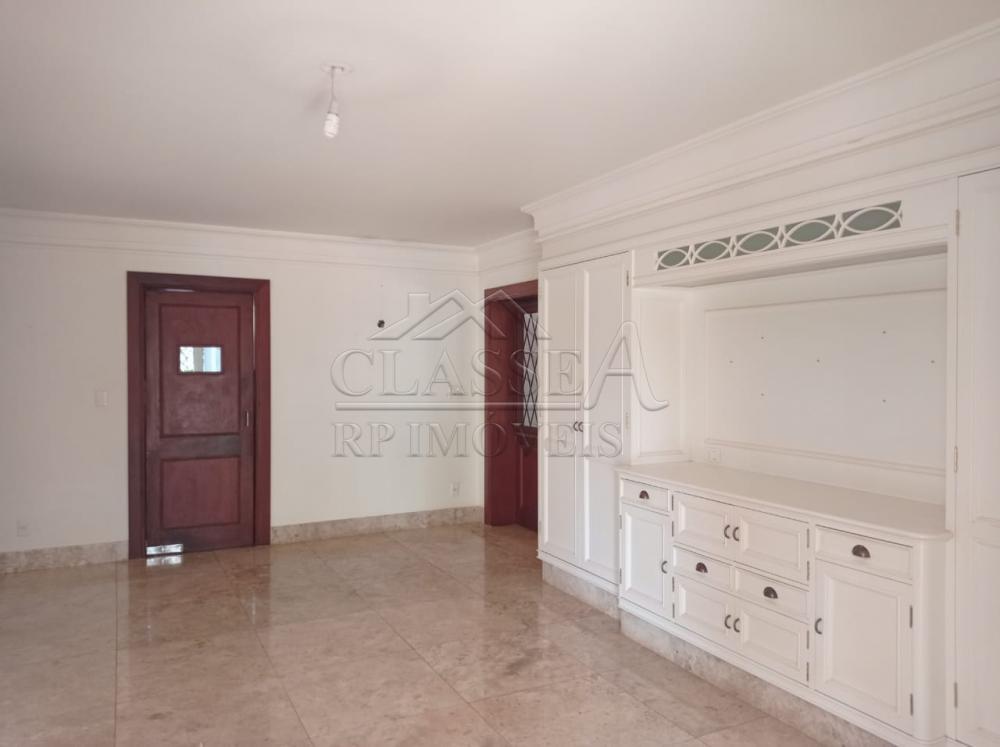 Comprar Casa / Condomínio - sobrado em Ribeirão Preto apenas R$ 3.400.000,00 - Foto 21