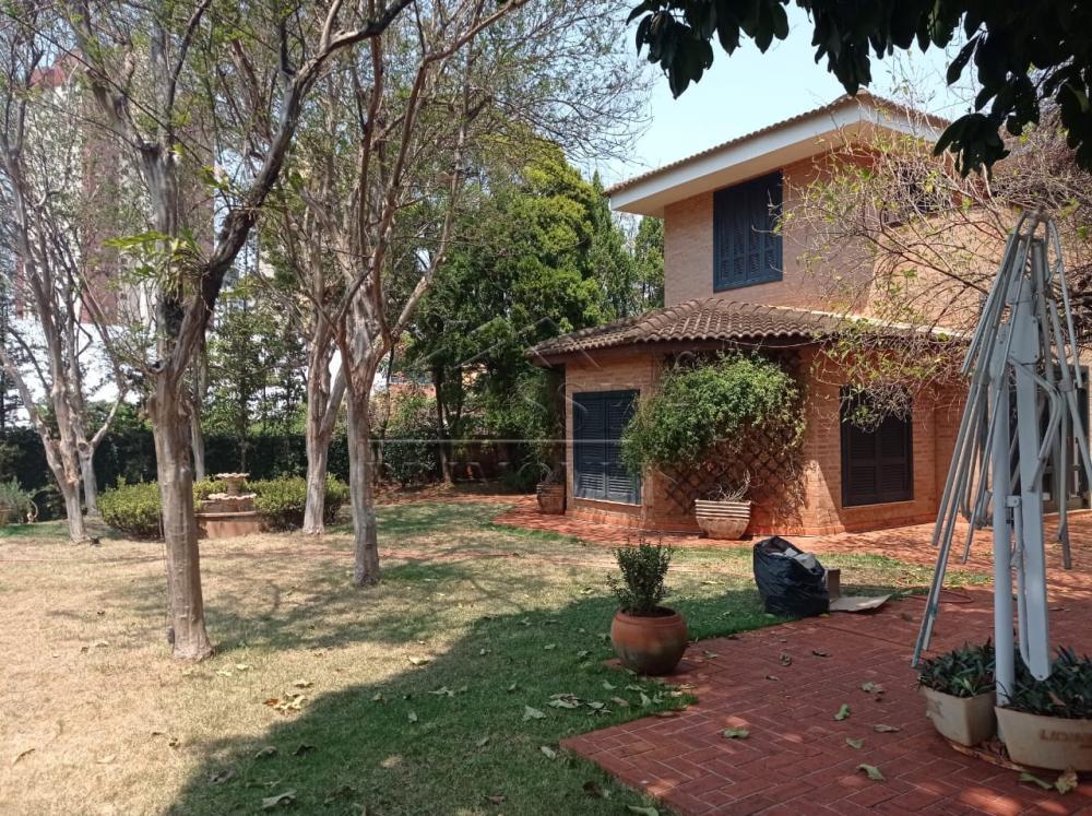 Comprar Casa / Condomínio - sobrado em Ribeirão Preto apenas R$ 3.400.000,00 - Foto 24