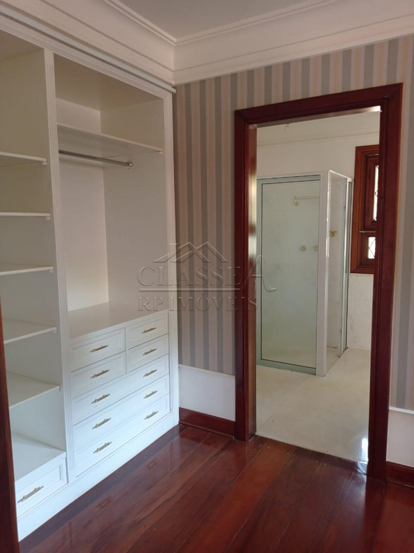 Comprar Casa / Condomínio - sobrado em Ribeirão Preto apenas R$ 3.400.000,00 - Foto 27