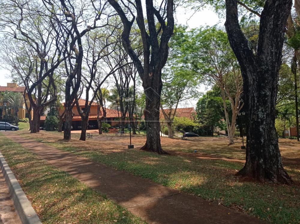 Comprar Casa / Condomínio - sobrado em Ribeirão Preto apenas R$ 3.400.000,00 - Foto 30