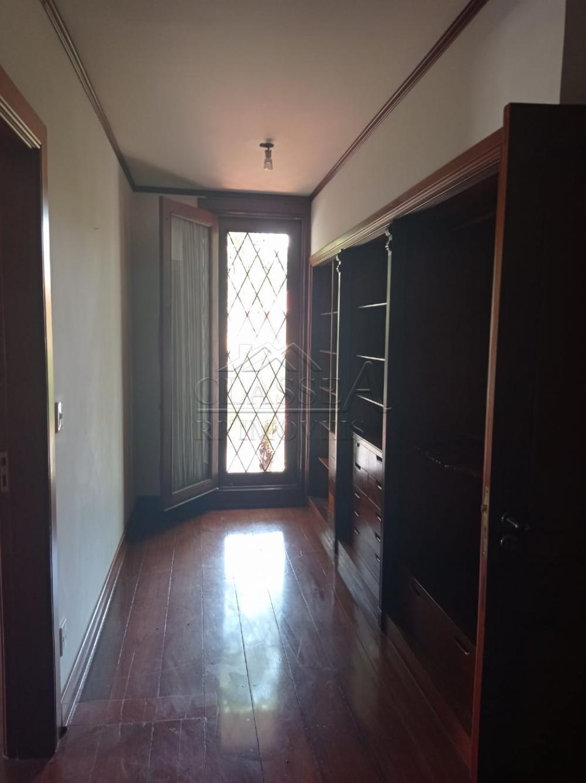 Comprar Casa / Condomínio - sobrado em Ribeirão Preto apenas R$ 3.400.000,00 - Foto 33