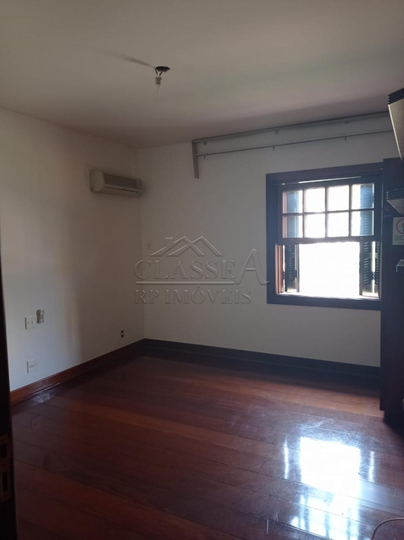 Comprar Casa / Condomínio - sobrado em Ribeirão Preto apenas R$ 3.400.000,00 - Foto 34